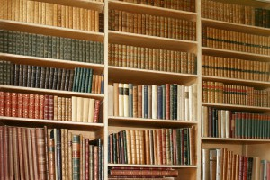 図書館 都立 中央 目黒区立図書館